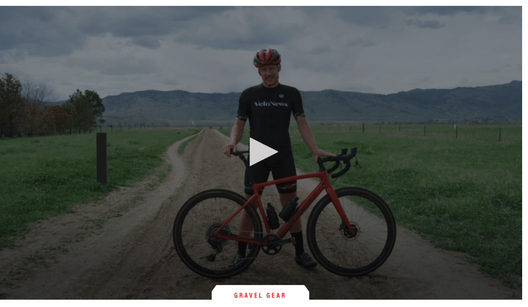 2021 Specialized Diverge Pro Carbon review