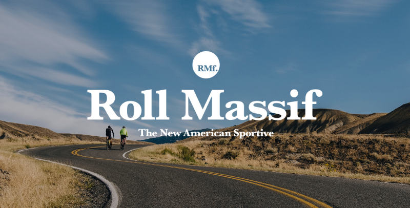 State of Roll Massif – 2020